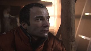 Watch Siberia Season 1 Episode 9 - One by One Online