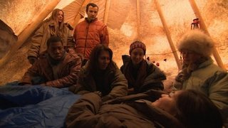 Watch Siberia Season 1 Episode 10 - Strange Bedfellows Online