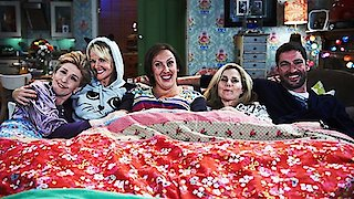 Watch Miranda Season 3 Episode 4 - Je Regret Nothing Online