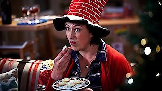 Watch Miranda Season 3 Episode 1 -  It Was Panning Online