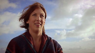 Watch Miranda Season 4 Episode 2 - The Final Curtain Online