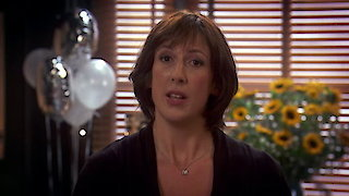 Watch Miranda Season 4 Episode 1 - I Do, But to Who? Online