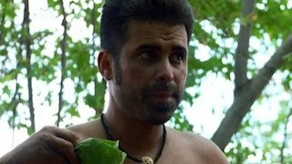 Watch Naked and Afraid Season 6 Episode 12 - Bad Blood Online