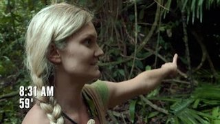 Watch Naked and Afraid Season 6 Episode 13 - Strength In Pain Online