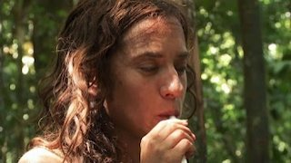 Watch Naked and Afraid Season 6 Episode 15 - Bares All: Battered ... Online