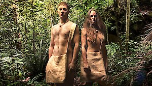 Watch Naked and Afraid Season 6 Episode 6 - All Falls Down Online