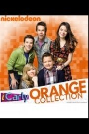 iCarly, Orange Collection