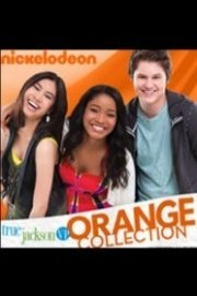True Jackson, VP, Orange Collection