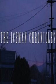 The Iceman Chronicles