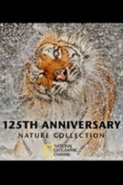 National Geographic 125th Anniversary Nature Collection