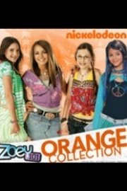 Zoey 101, Orange Collection