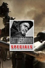 Battleground Specials