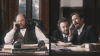 Watch Drunk History Season 3 Episode 8 - Journalism Online