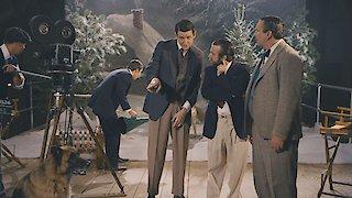 Watch Drunk History Season 3 Episode 9 - Los Angeles Online