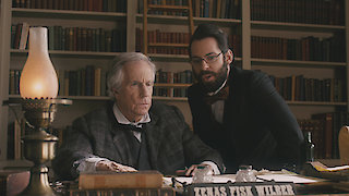Watch Drunk History Season 3 Episode 11 - Inventors Online