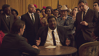 Watch Drunk History Season 3 Episode 12 - Las Vegas Online
