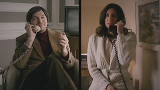 Watch Drunk History Season 3 Episode 13 - Space Online