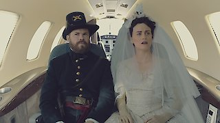 Watch Drunk History Season 4 Episode 7 - Landmarks Online