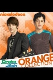 Drake & Josh, Orange Collection