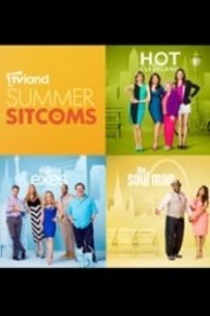 TV Land Summer of Sitcoms