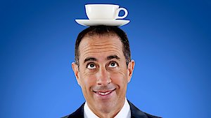 Watch Comedians In Cars Getting Coffee Season 7 Episode 2 - If You See This On A... Online