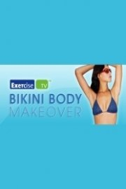 Bikini Body Makeover