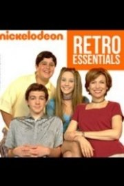 The Amanda Show, Retro Essentials