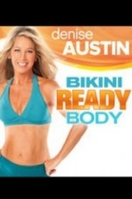 austin-bikini-denise