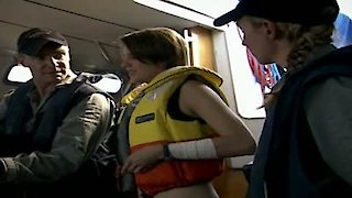 Watch Sea Patrol Season 1 Episode 7 - Rescue Me Online