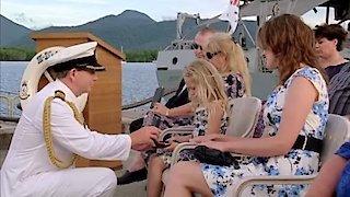 Watch Sea Patrol Season 5 Episode 13 -  One Perfect Day Online