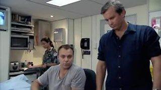 Watch Sea Patrol Season 5 Episode 12 -  Saving Ryan Online