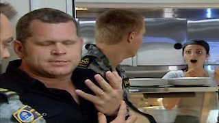 Watch Sea Patrol Season 5 Episode 11 -  The Morning After Online
