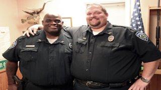 Watch Fat Cops Episodes on CMT | Season 1 (2013) | TV Guide