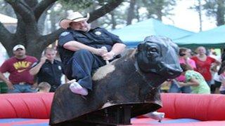 Fat Cops - Show News, Reviews, Recaps and Photos - TV.com
