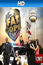 Fat Cops