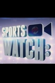 SportsWATCH
