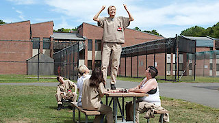 Watch Orange is the New Black Season 3 Episode 8 - Fear, and Other Smel... Online