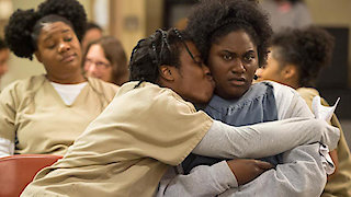 Watch Orange is the New Black Season 3 Episode 12 - Don't Make Me Come B... Online