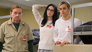 Watch Orange is the New Black Season 4 Episode 11 - People Persons Online