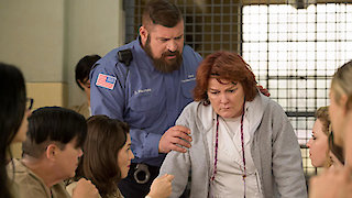 Watch Orange is the New Black Season 4 Episode 12 - The Animals Online