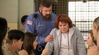 Watch Orange is the New Black Season 4 Episode 12 - The Animals Online