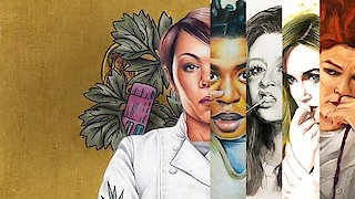 Orange is the New Black Season 6 Episode 9