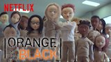 Watch Orange is the New Black - Orange is the New Black | The Unraveled Recap | Netflix Online
