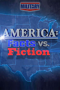 America: Facts vs. Fiction