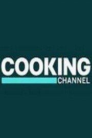 Cooking Specials
