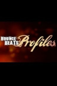Bounce Beats: Profiles