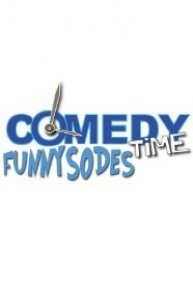 Funnysodes