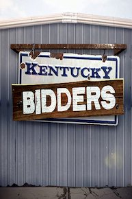 Kentucky Bidders