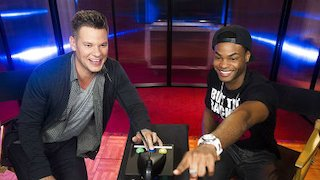 Watch Deal With It Season 3 Episode 5 - King Bach and Alex M... Online
