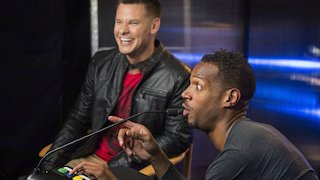 Watch Deal With It Season 3 Episode 10 - Marlon Wayans & Mo M... Online